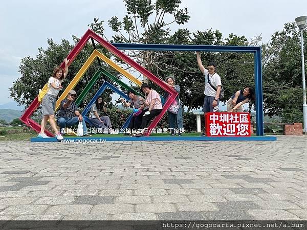 110.5.2台灣姜小姐8人高雄一日包車4.jpg
