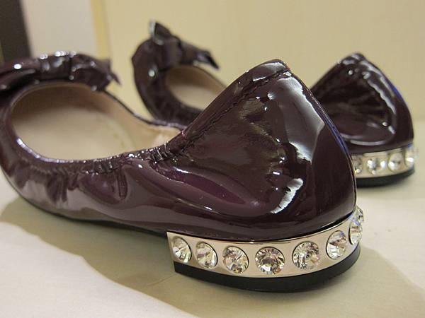 MIUMIU鞋  (3).JPG