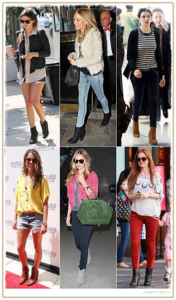celebrities-rag-bone-classic-newbury-ankle-boots