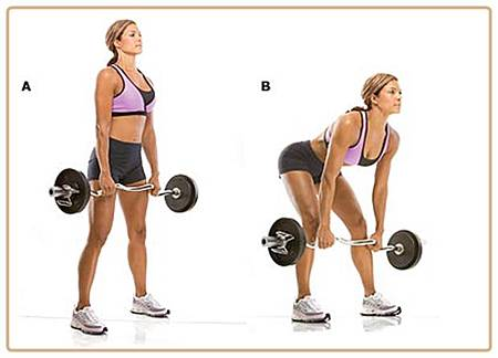 stiff_leg deadlifts