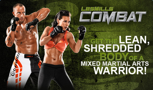 Les-Mills-Combat
