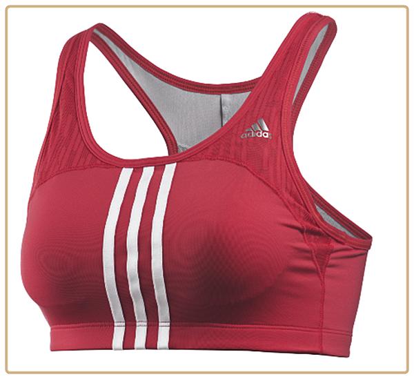 運動內衣 (1)