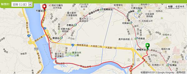 102.10.19 GPS