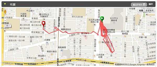 102.10.30 GPS