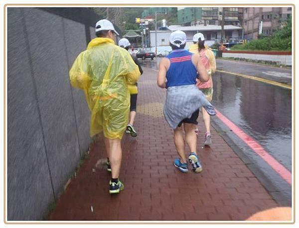 102.09.20 天兔颱風日 外木山 (5)