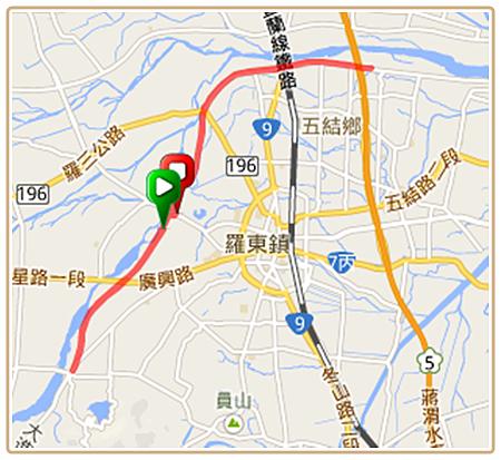 101.11.09 GPS