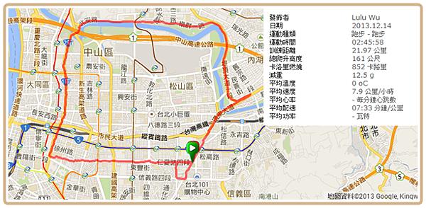 102.12.15 GPS