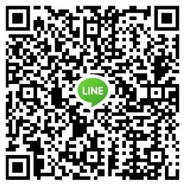 754663174403(1)
