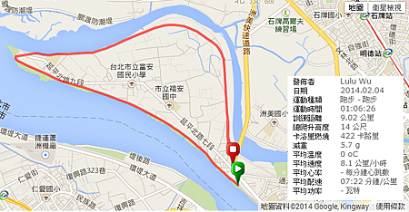 103.02.04 GPS