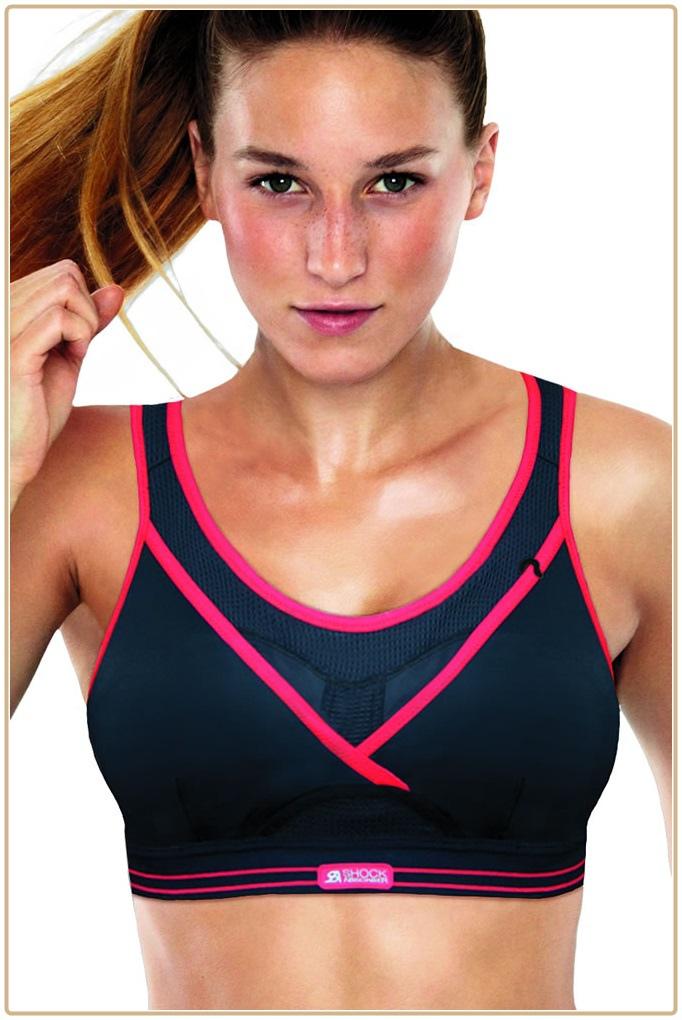 Shock-Absorber-ultimate-gym-bra