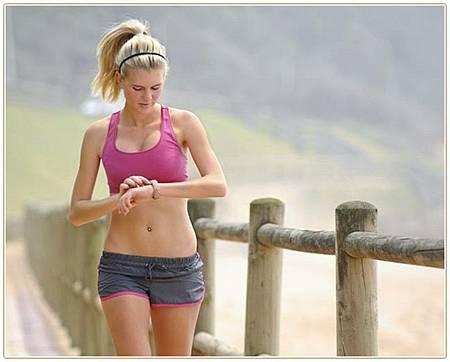 runners-beginners-art