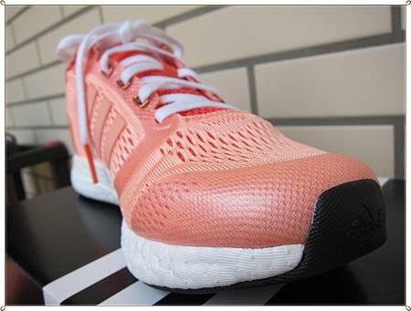 adidas Climachill Rocket Boost (9)
