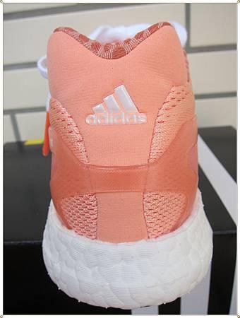 adidas Climachill Rocket Boost (7)
