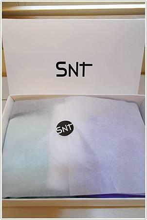 SNT (1)