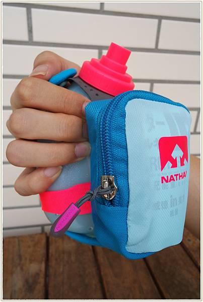 NATHAN手持水壺 (9)