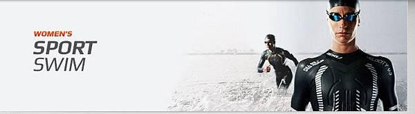 womens_sport_swim
