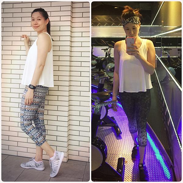 2015-07-21 上衣
