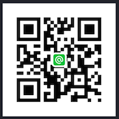 Line@QRcode