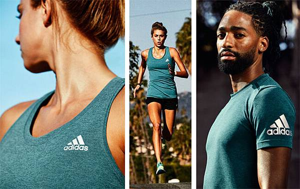 adidas-climachill-2016-collection-look-008