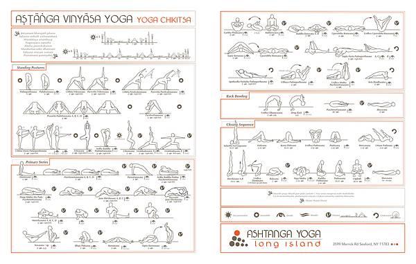 Yoga-Chikitsa-Color1