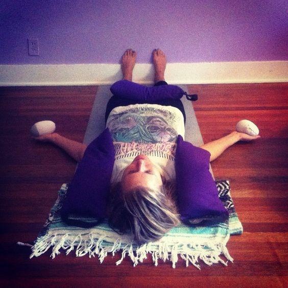2d756756d67fbcd5090e47dbb2665436--yoga-sandbag-yin-yoga