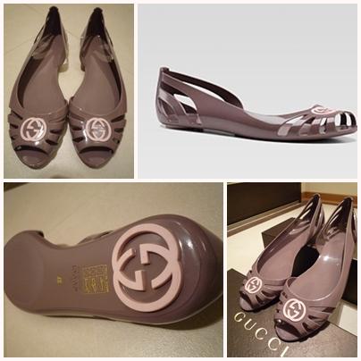 GUCCI鞋.jpg