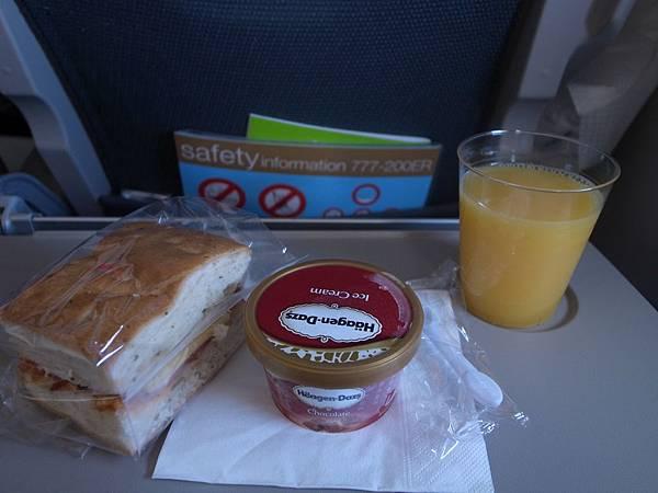 紐西蘭航空