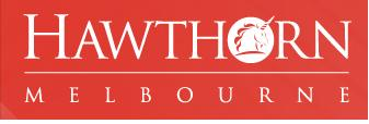 Hawthorn Melbourne Mark