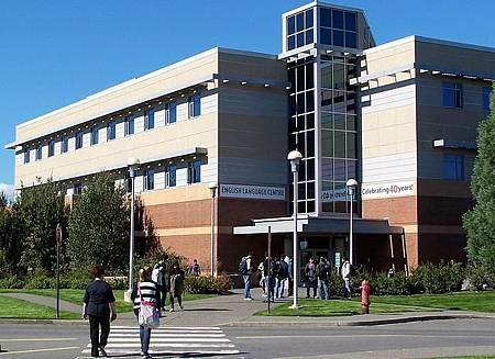 Campus -2