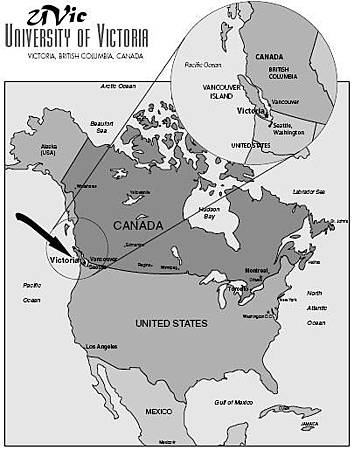 Map -1