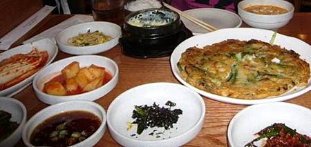 Korean food -5