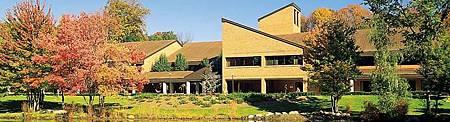 Westchester campus -1