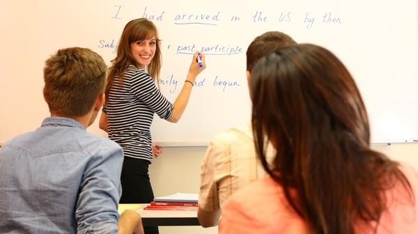 LAL-BOS-Classroom-IMG_9730N