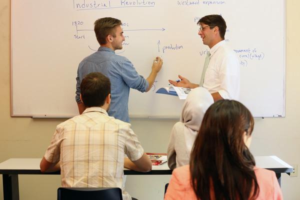 LAL-BOS-Classroom-IMG_9787