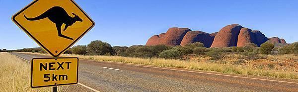 AustraliaRoad-3