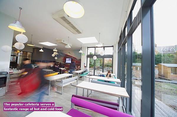 kings_London_main_campus_student lounge_1.jpg