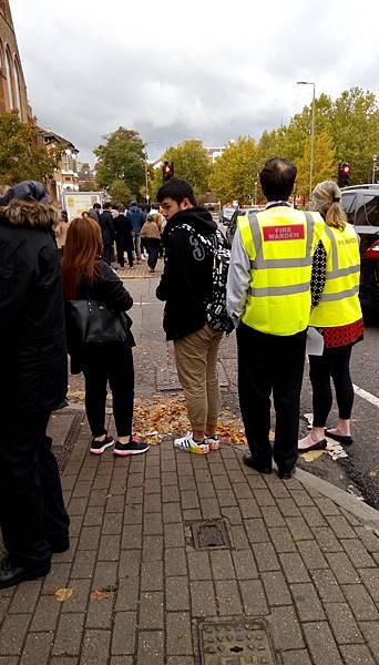 kings_London_main_campus_1.jpg