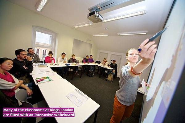 kings_London_main_campus_classroom_1.jpg