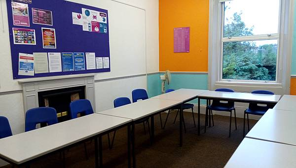 kings_London_main_campus_classroom.jpg