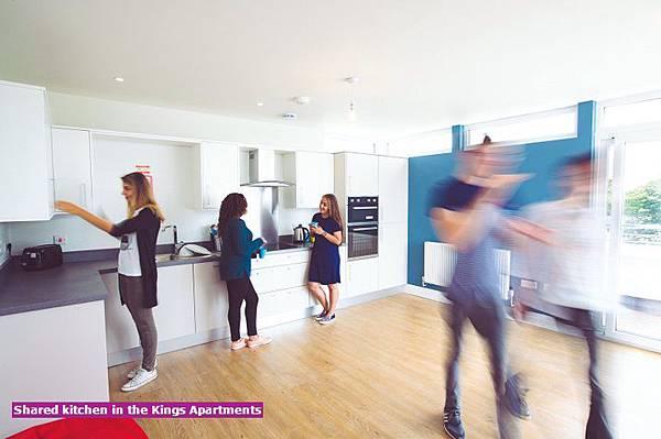 kings_London_new_apartment_kitchen.jpg