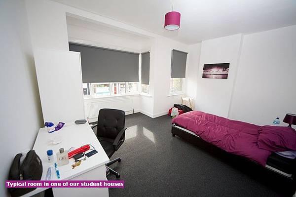 kings_London_new_apartment_bedroom.jpg