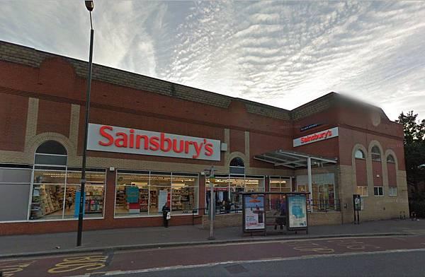 kings_London_sainsbury%5Cs.jpg