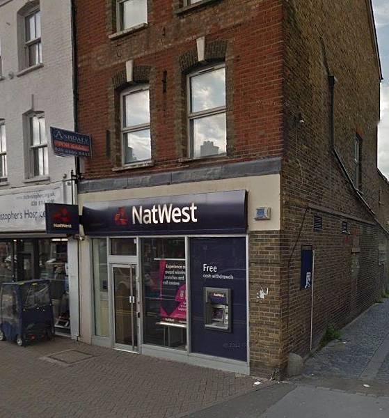 kings_London_bank_NatWest.jpg