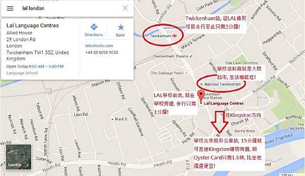 lal_map.jpg