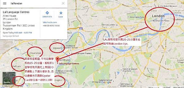 lal_map_2.jpg