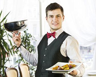 【2019澳洲遊學打工】4星級飯店有薪實習工作 gogoenglish