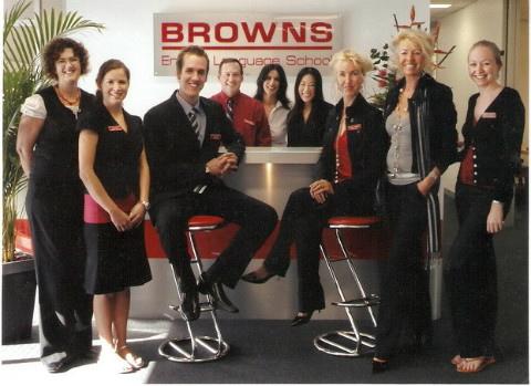 browns_8.jpg