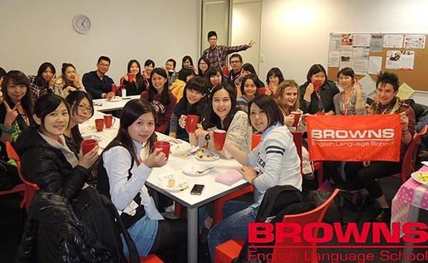 browns_5.jpg