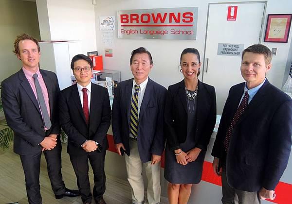 browns_6.jpg