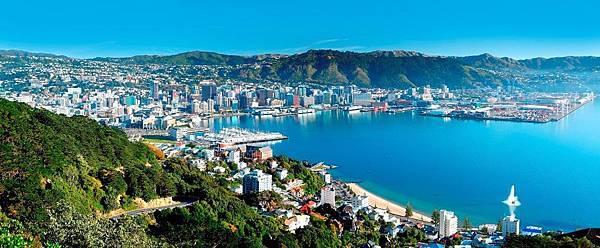 Wellington_2.jpg
